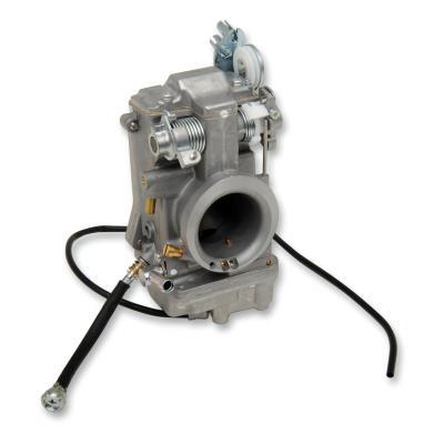 Carburateur Mikuni HSR42 standard