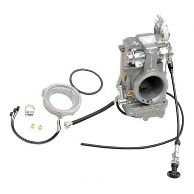 Carburateur Mikuni HSR45-5 Smoothbore