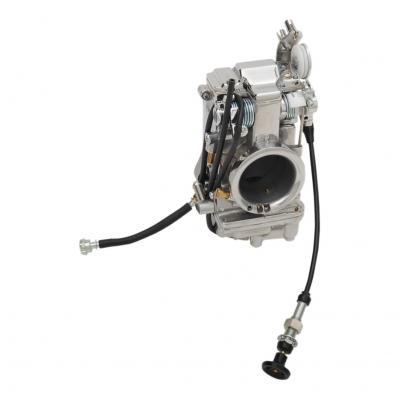 Carburateur Mikuni HSR45 poli