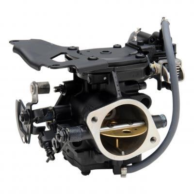 Carburateur Mikuni Super BN 40 mm