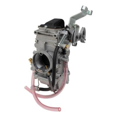 Carburateur Mikuni TM 33 mm