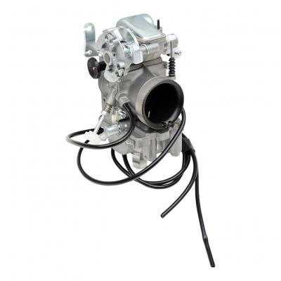 Carburateur Mikuni TM 36-68