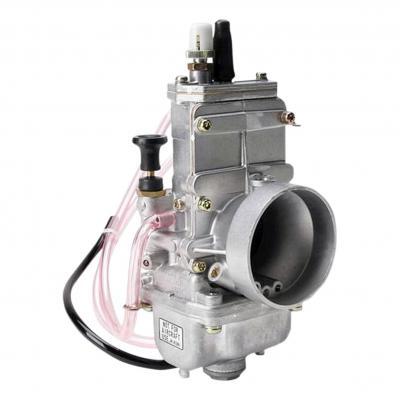 Carburateur Mikuni TM 36 mm