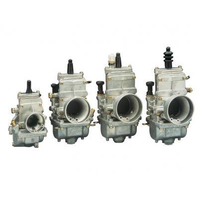 Carburateur Mikuni TM33 a pompe