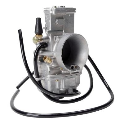 Carburateur Mikuni TM38-101
