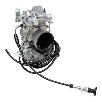 Carburateur Mikuni TM40-6