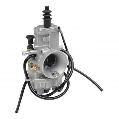 Carburateur Mikuni TMX 35 mm