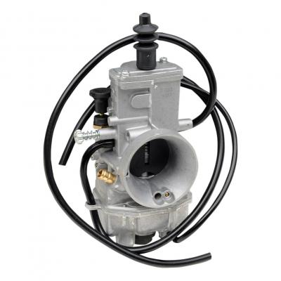 Carburateur Mikuni TMX38-18 38 mm