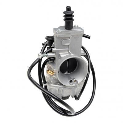 Carburateur Mikuni TMX38-27 38 mm
