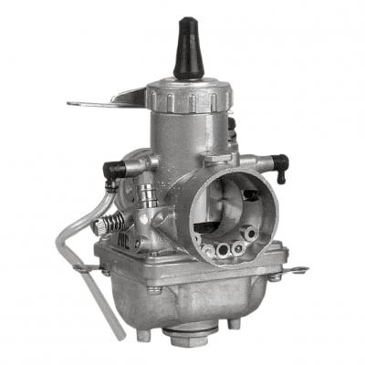 Carburateur Mikuni VM series 18 mm