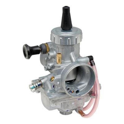 Carburateur Mikuni VM series 26 mm VM26-606