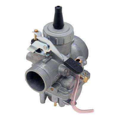 Carburateur Mikuni VM series 26 mm VM26-8074