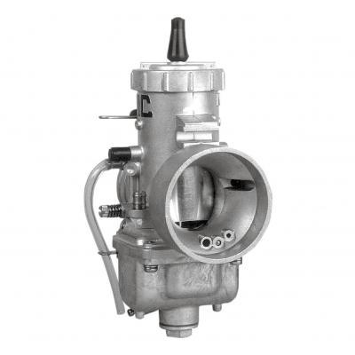 Carburateur Mikuni VM series 30 mm
