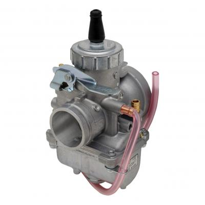Carburateur Mikuni VM series 34 mm