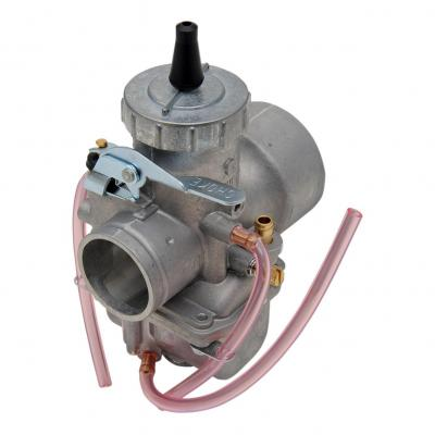 Carburateur Mikuni VM series 36 mm