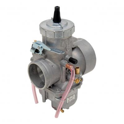 Carburateur Mikuni VM series 44 mm