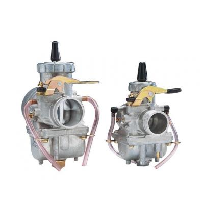 Carburateur Mikuni VM26-639 vis à gauche