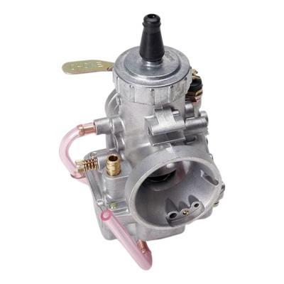 Carburateur Mikuni VM34-168