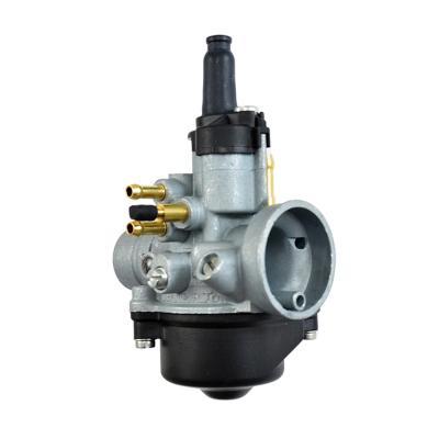 Carburateur Phva 17,5 Ts