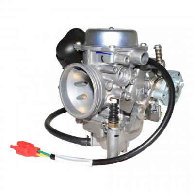 Carburateur Piaggio 125 X8 / X9-Evolution / X-Evo 8739105