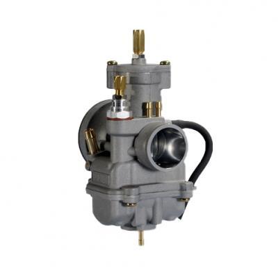 Carburateur Polini Coaxial D.21 starter à câble