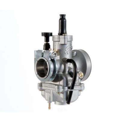 Carburateur Polini D.17,5