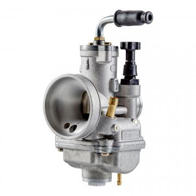 Carburateur Polini D.19 CP evolution