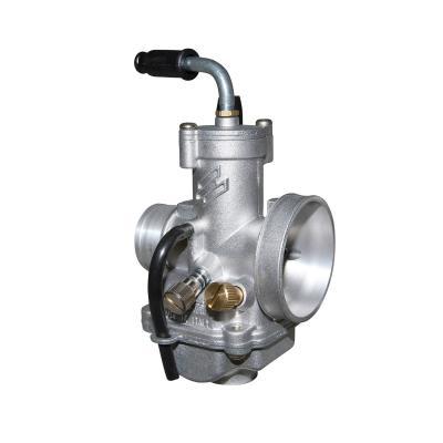 Carburateur Polini D.24 avec filtre Vespa 125
