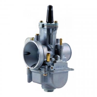 Carburateur PWK avec Power Jet Ø28