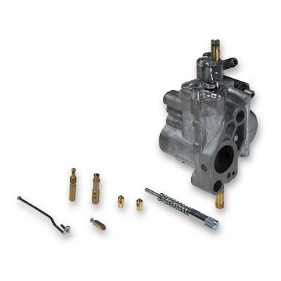 Carburateur SI 24/24 E Vespa Cosa /PX