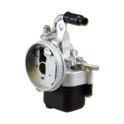 Carburateur Teknix SHA 12/12 Piaggio Ciao