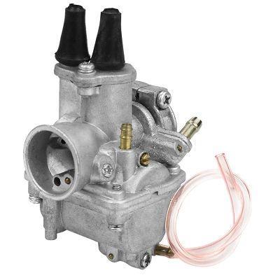 Carburateur TNT adaptable type Yamaha PW80