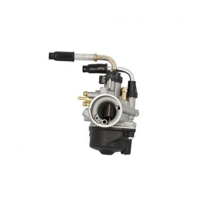 Carburateur Tun'R type PHBN 17.5 BT cuve plastique