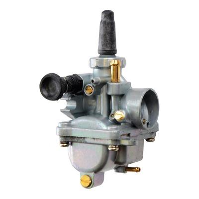 Carburateur Yamaha DT R/DT MX/MBK DX