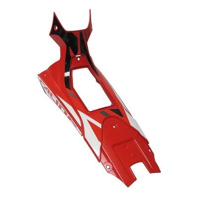 Carénage coque de selle pour trial Gas Gas Txt Pro Racing 19-20 BT94000CT-CSV-1