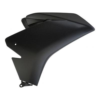 Carénage latéral droit B04346800XN6 pour Aprilia 50-125 RS4 11-
