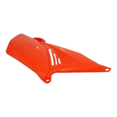 Carénage latérale rouge arrière droit pour Beta RR 12-
