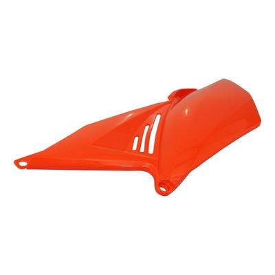 Carénage latérale rouge arrière gauche pour Beta RR 12-
