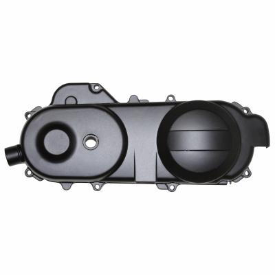 """Carter de variateur scooter 50 chinois 10"""" GY6 139QMB"""