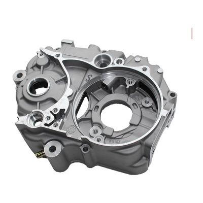 Carter moteur YCF W110/125cc Zongshen