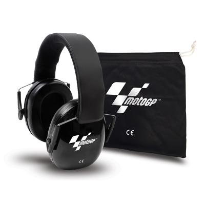 Casque antibruit Earfun Pro 25 MotoGP Acoufun noir