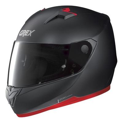 Casque intégral Grex G6.2 K-Sport Mat noir