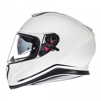 Casque intégral MT Helmet Thunder 3 SV noir brillant