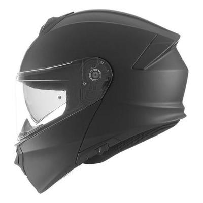 Casque modulable Nox N960 mat noir