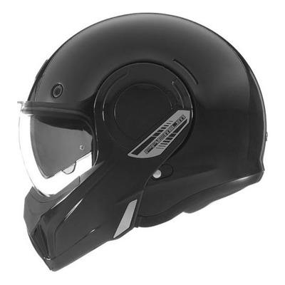 Casque modulable Nox Premium Stratos noir
