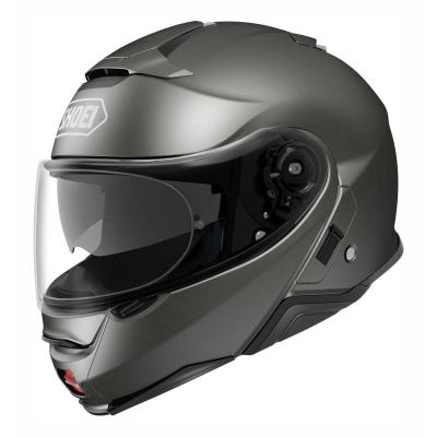 Casque modulable Shoei Neotec II anthracite