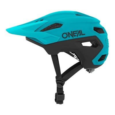 Casque vélo O'Neal Trailfinder Split teal