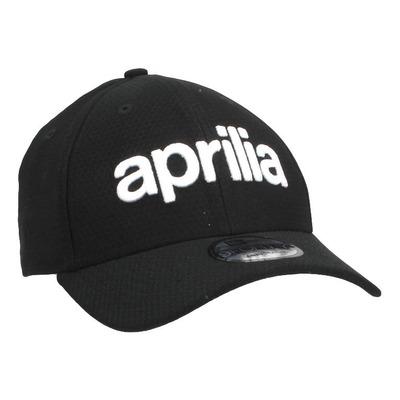 Casquette baseball Aprilia Script 2020 Logo 940 noir