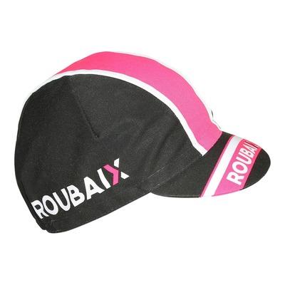 Casquette vélo Pro ROUBAIX LILLE METROPOLE