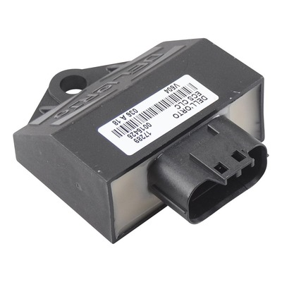 CDI 1640A-Z6M-000 pour Sym Orbit 2 4T